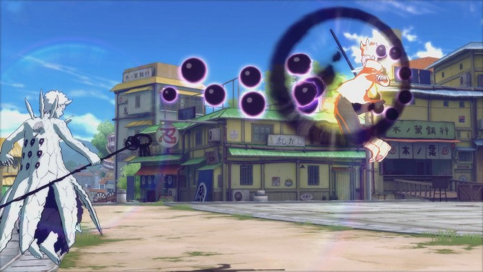 naruto-shippuden-ultimate-ninja-storm-4-recebe-trailer-e-imagens-pn-n08