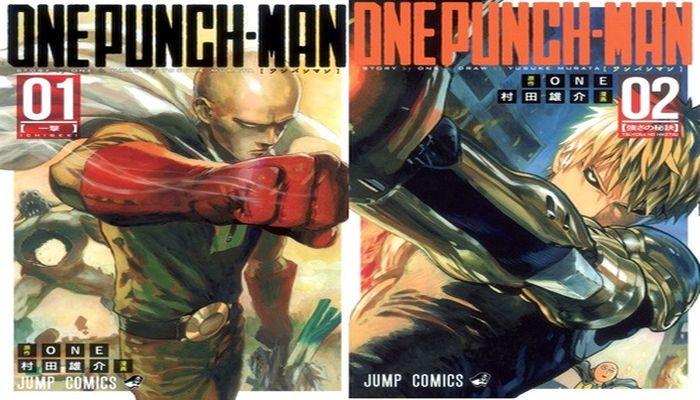 one-punch-man-anime-com-data-de-estreia-pn