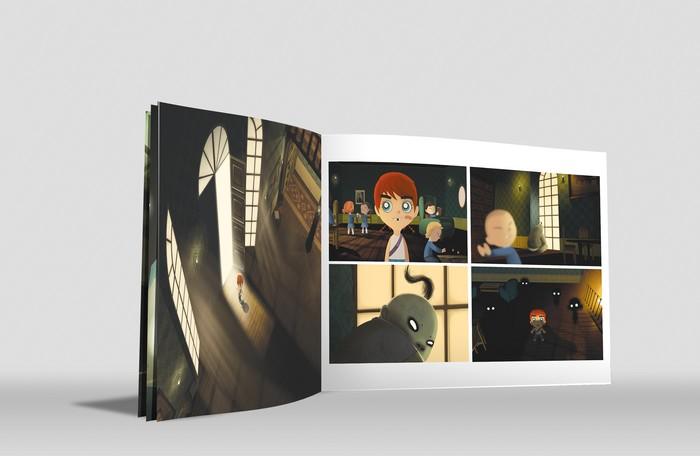 overwatch-revela-um-novo-heroi-com-video-de-jogabilidade-e-imagens-pn-n02