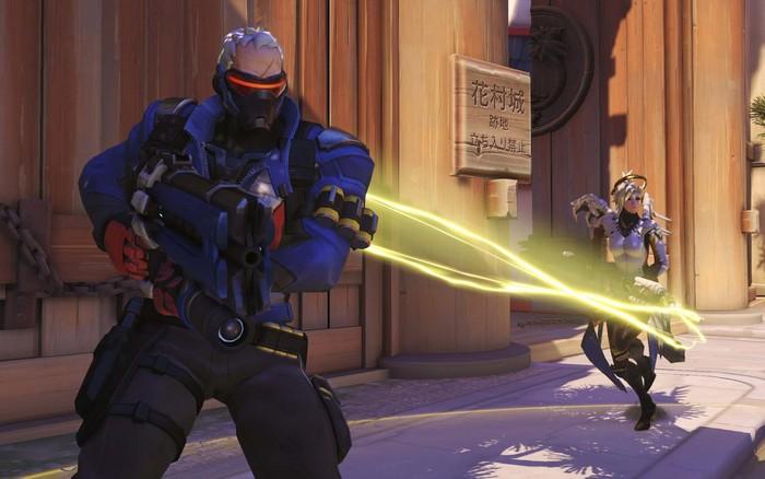 overwatch-revela-um-novo-heroi-com-video-de-jogabilidade-e-imagens-pn-n08