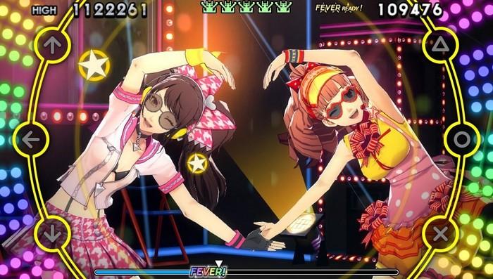 persona-4-dancing-all-night-ganha-dois-novos-trailers-e-imagens-pn-n6