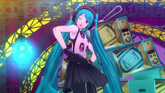 persona-4-dancing-all-night-hatsune-miku-3-pn