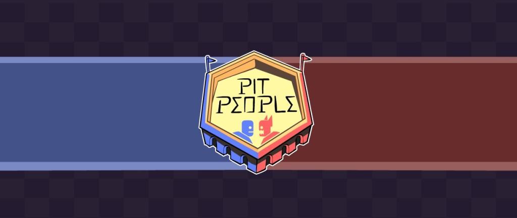 pit-people-logo-png-pn