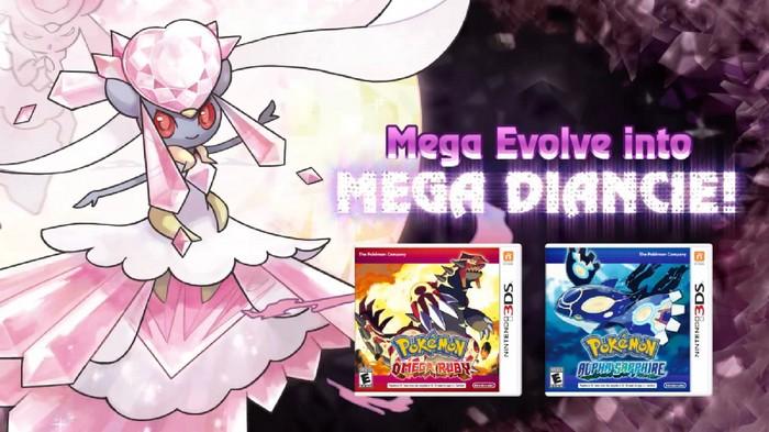 pokemon-omega-ruby-e-alpha-sapphire-anuncia-evento-com-diancie-pn-n