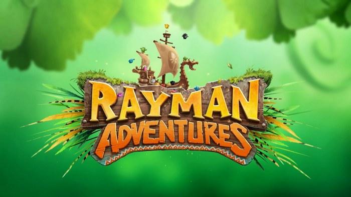 rayman-adventures-logo-pn