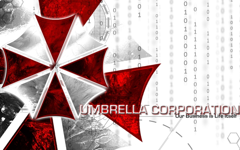 resident-evil-umbrella-corps-logo-pn
