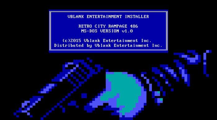 retro-city-rampage-486-pn