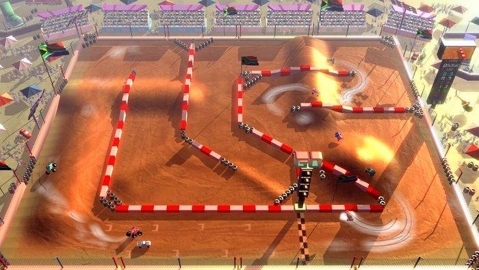 rock-n-racing-off-road-dx-random-pn