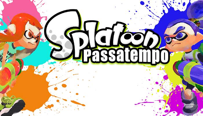 splatoon-passatempo-header-pn-n