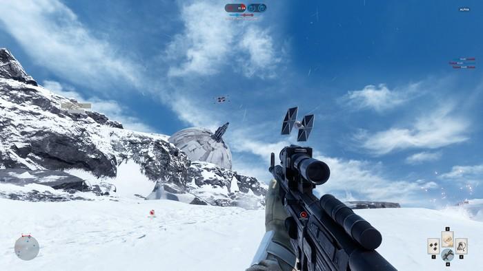 star-wars-battlefront-imagens-4k-tatooine-hoth-pn-n_00007