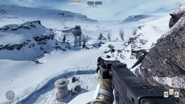 star-wars-battlefront-imagens-4k-tatooine-hoth-pn-n_00052