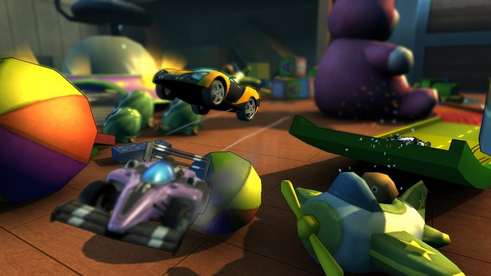 super-toy-cars-rev-1-pn