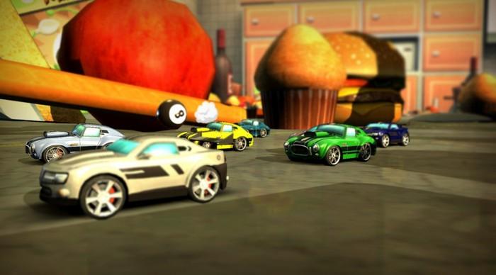 super-toy-cars-rev-2-pn