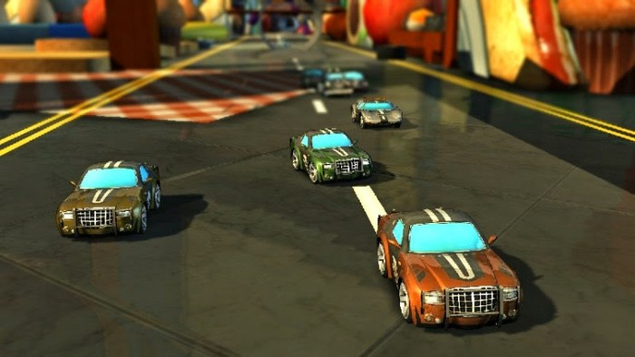super-toy-cars-rev-5-pn