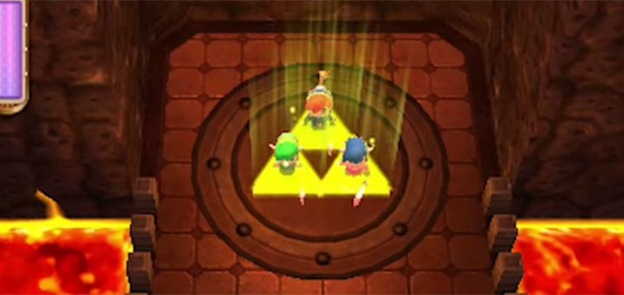 the-legend-of-zelda-tri-force-heroes-antevisao-preview-pn-n_00004