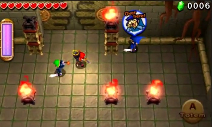the-legend-of-zelda-tri-force-heroes-antevisao-preview-pn-n_00005