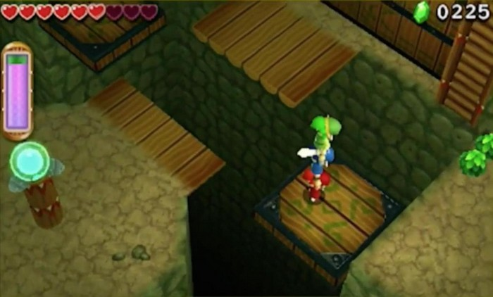 the-legend-of-zelda-tri-force-heroes-antevisao-preview-pn-n_00006