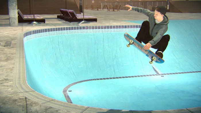 tony-hawks-pro-skater-5-recebe-trailer-de-jogabilidade2