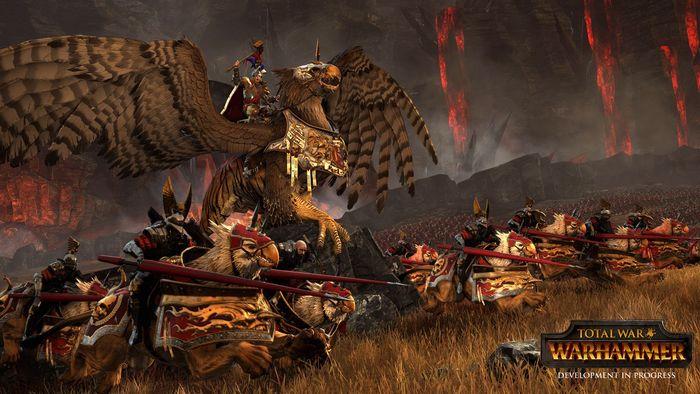 total-war-warhammer-karl-trailer-pn-n
