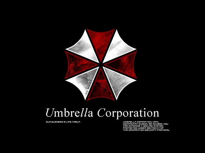 umbrella-corps-registada-como-marca-oficial-pela-capcom-pn-n