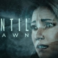 until-dawn-antevisao-preview-pn-n_00011