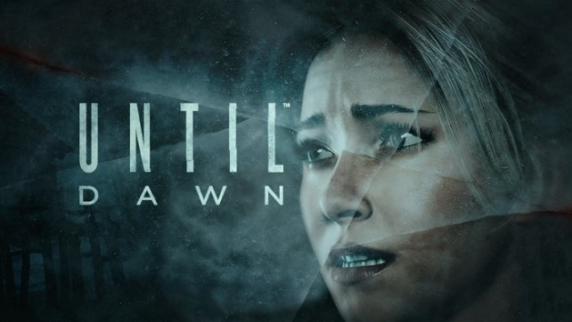 Análise – Until Dawn
