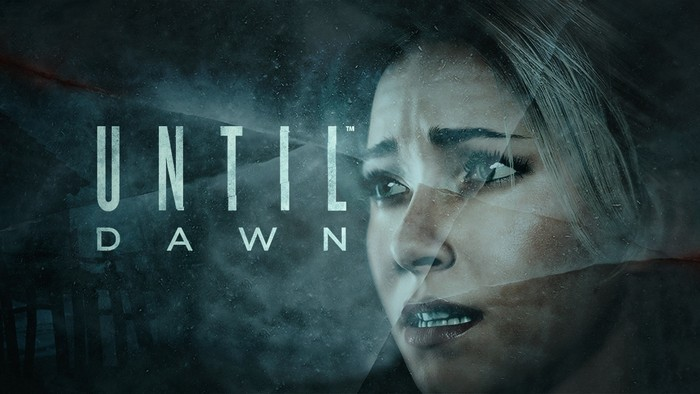 until-dawn-antevisao-preview-pn-n_00011