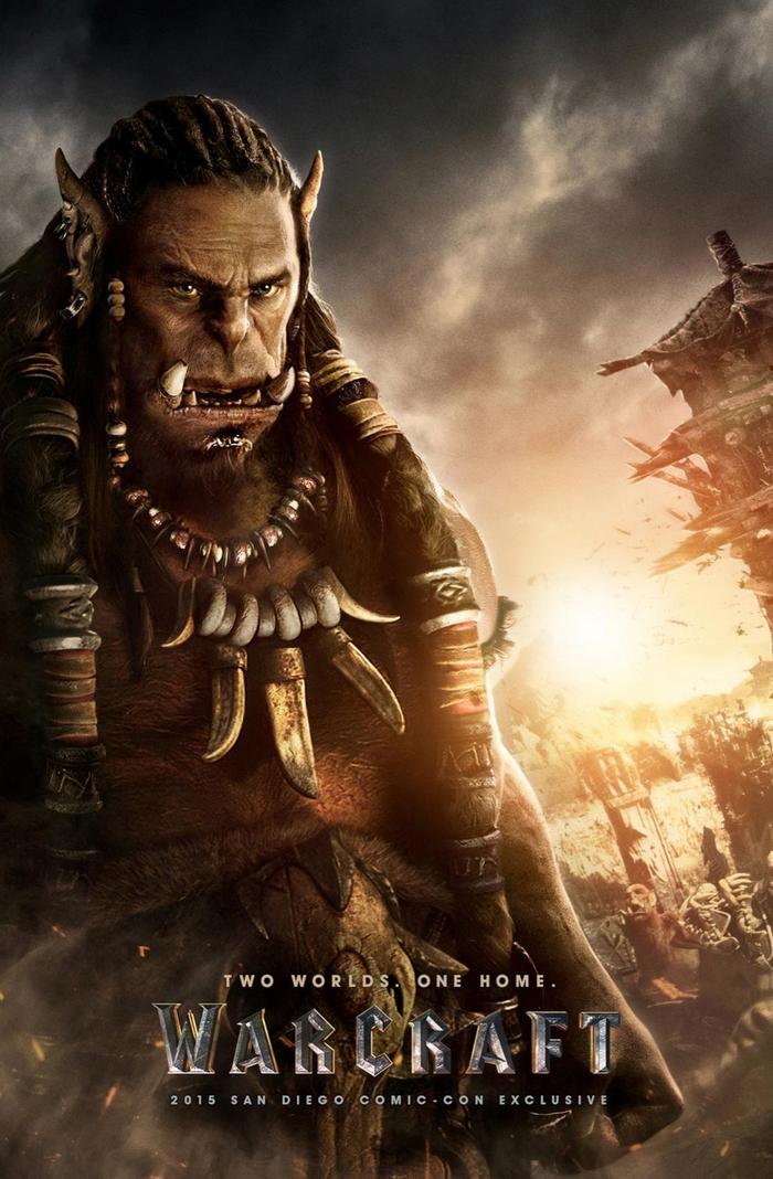 warcraft-filme-posters-pn-n2