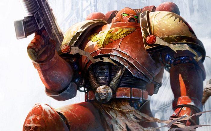 warhammer-40k-dawn-pf-war-3-registado-pn-n