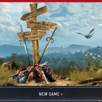witcher-3-new-game-plus-pn