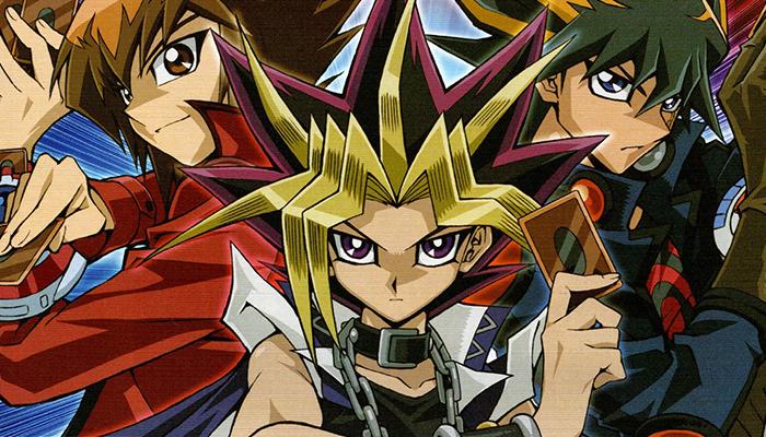 yu-gi-oh-millenium-duels-ana-pn-n