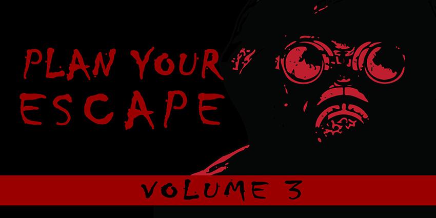 zero-escape-volume-3-anunciado-pn