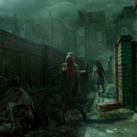 zombi-confirmado-pc-ps4-xbox-one-pn-n_00012