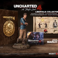 1441039516-uncharted-4-a-thiefs-end-libertalia-collectors-edition