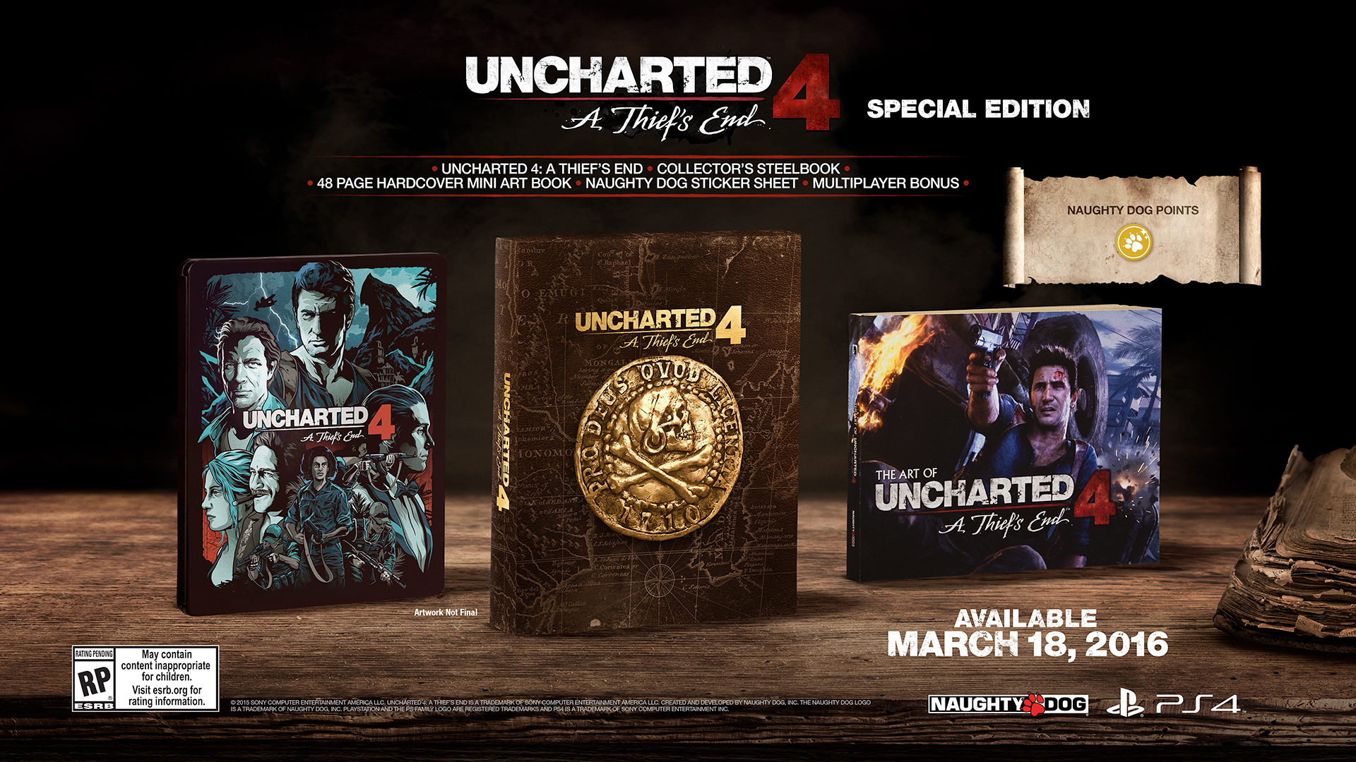 1441039516-uncharted-4-a-thiefs-end-special-edition