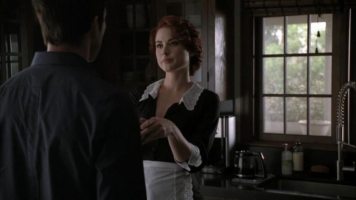 1x03-Murder-House-american-horror-story-26371639-1280-720
