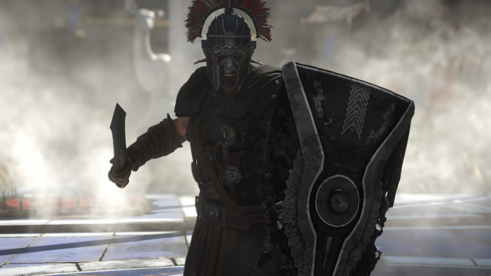 Ryse Son of Rome PN-ANA (35)