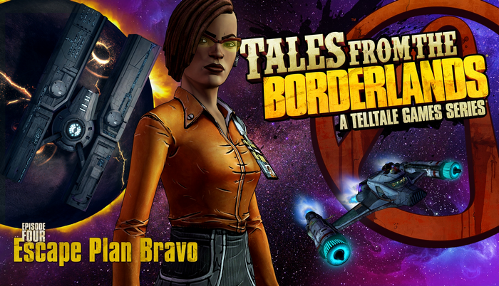 Tales From The Borderlands - Escape Plan Bravo PN-ANA (7)