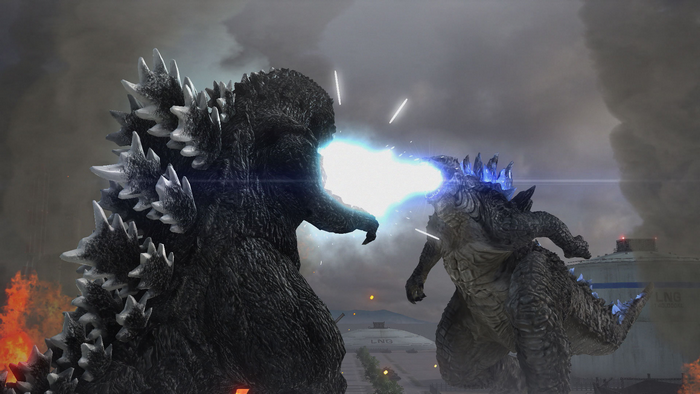 ana_Godzilla2