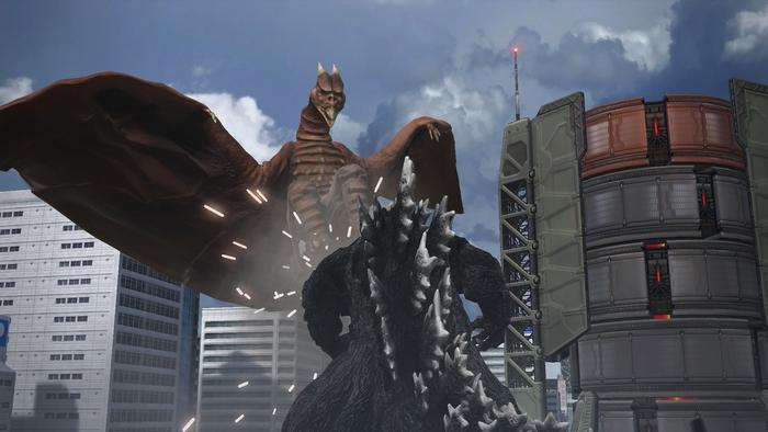 ana_Godzilla3