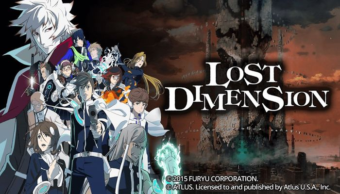 analise-lost-dimension-logo2-pn