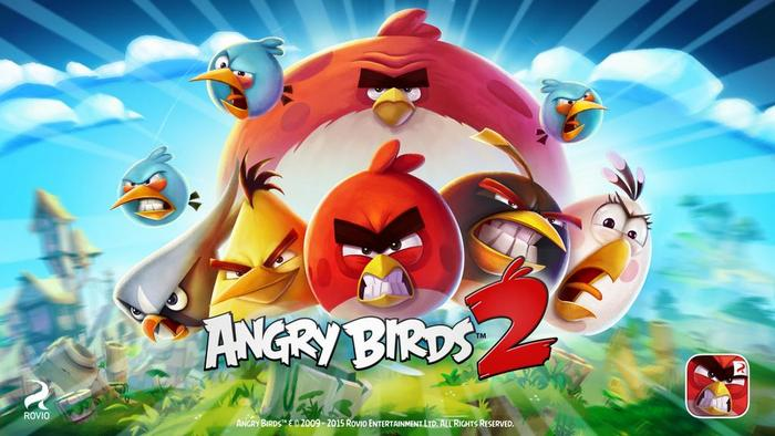 angry-birds-2-top-pn