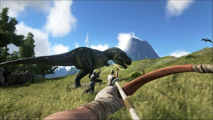 ark-survival-evolved-random-pn