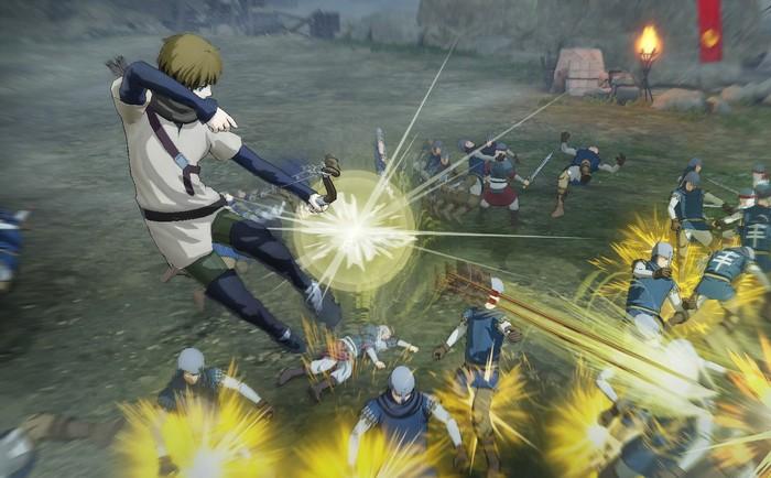 arslan-the-warriors-of-legend-trailer-jogabilidade-pn-n