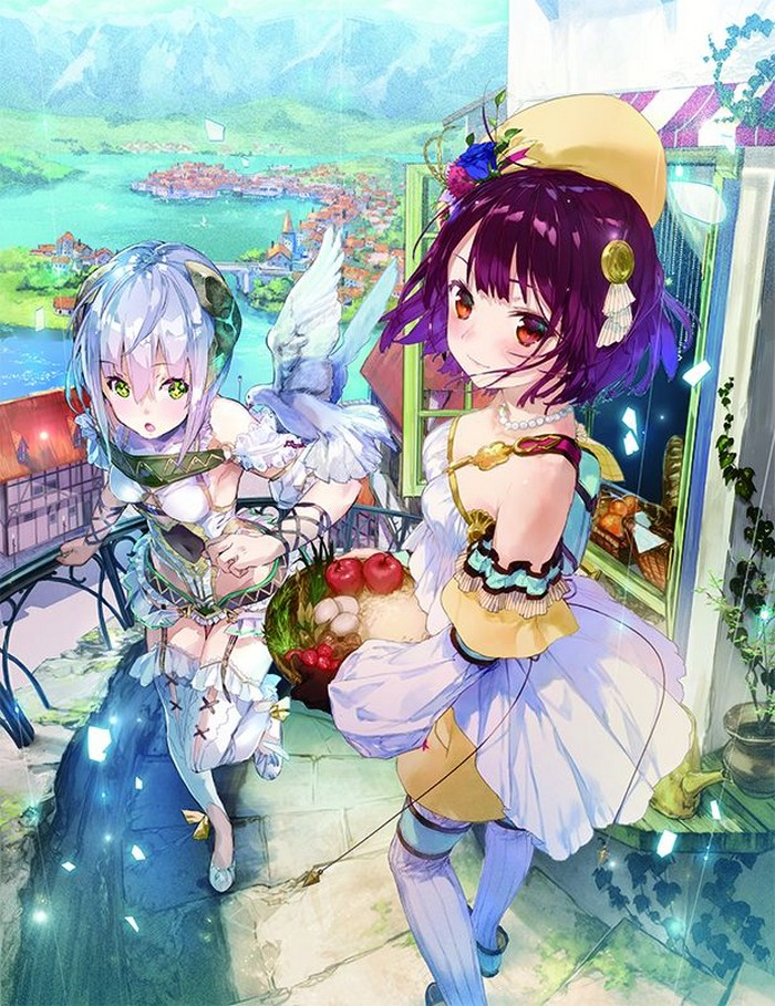 atelier-sophie-alchemist-of-the-mysterious-book-imagens-fim-agosto-pn-n_00041
