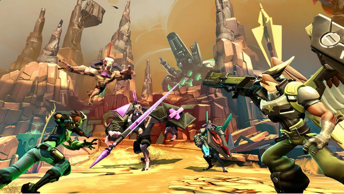 battleborn-recebe-data-de-lancamento-e-novo-video-pn-n