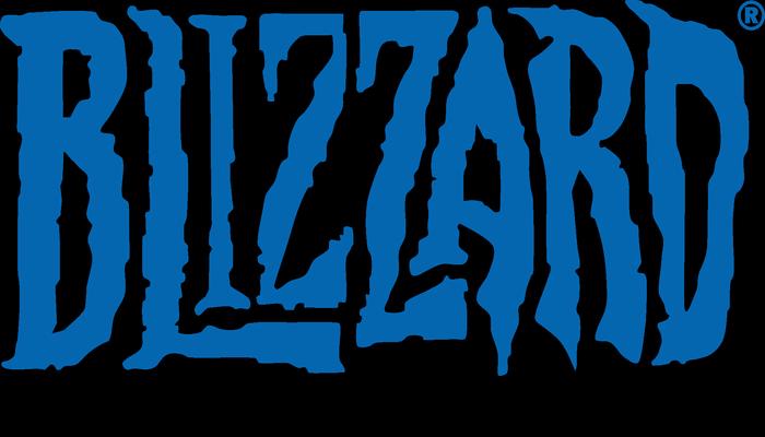conferencia-blizzard-gamescom-2015-pn
