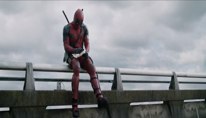 deadpool-recebe-trailer-oficial-pn