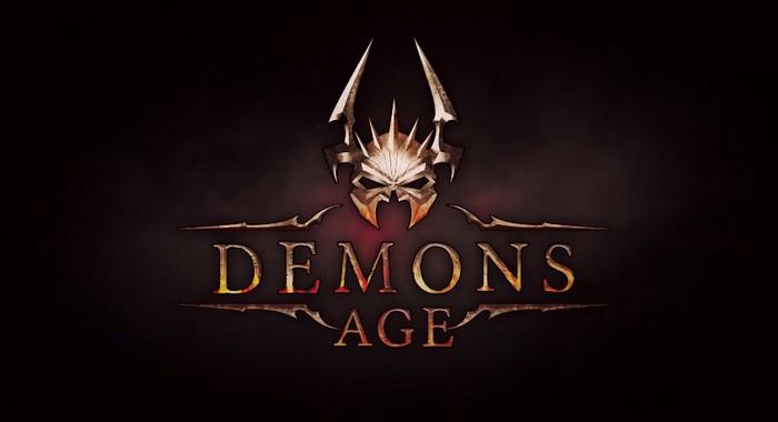 demons-age-portugues-anunciado-pn-n