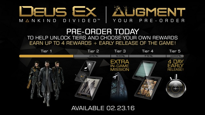 deus-ex-mankind-divided-collectors-edition-data-pn-n2